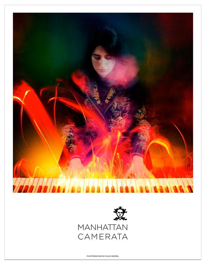 EliasWessel_ManhattanCamerata_LuciaCaruso_Piano_Web