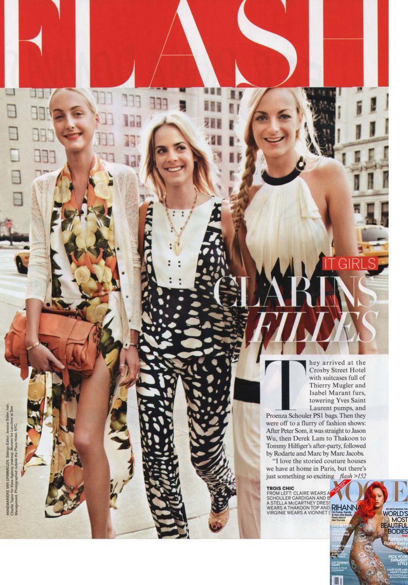 Vogue_Clarins_comp