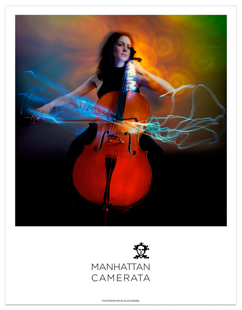 EliasWessel_ManhattanCamerata_LaurenWeaver_Cello_Web
