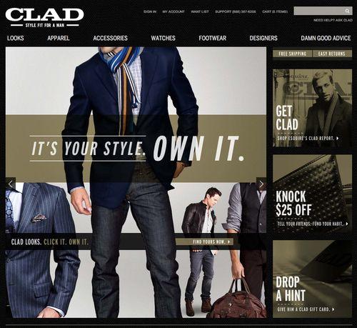 CLAD1