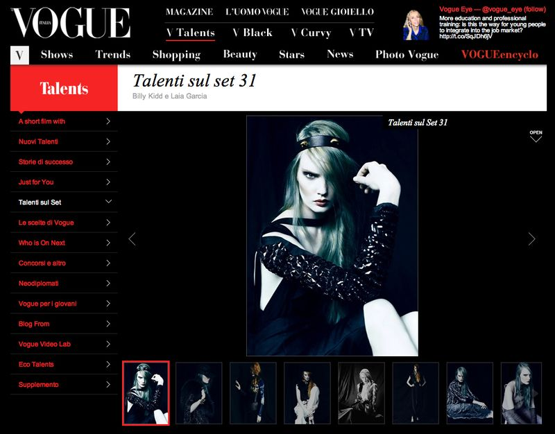 VogueIT_site
