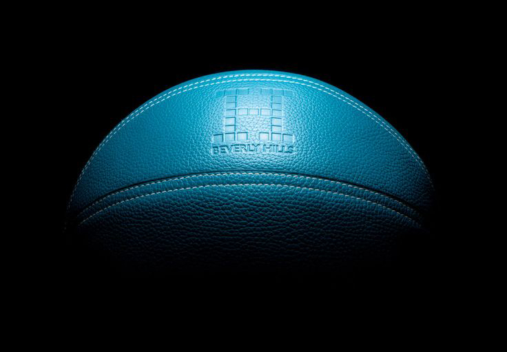 Hermes basketball whole2